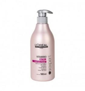 Coiffstore : toute la gamme du shampoing L'Oréal Professionnel