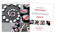 Faites personnaliser votre carte de vœux professionnelle sur http://www.photosud.fr…