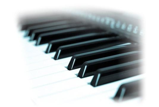 Cours de piano à Marseille avec allegromusique.fr