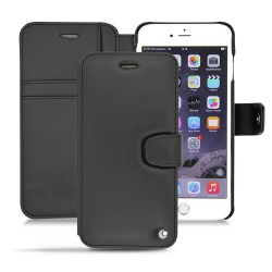 Noreve's leather case for the iphone 6 +