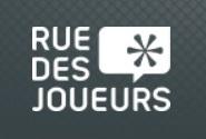 découvrez les pronostics Lille PSG Ligue 1 2016 sur ruedesjoueurs.com