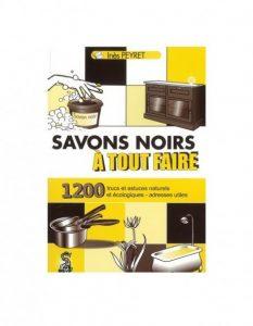 Vous vous posez des questions sur l'utilisation du savon noir ? Allez sur Marius Fabre.com