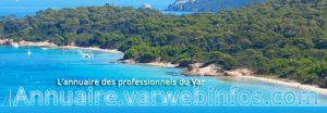 Retrouvez les entreprises de Brignoles, dans le Var, sur annuaire.varwebinfos.com