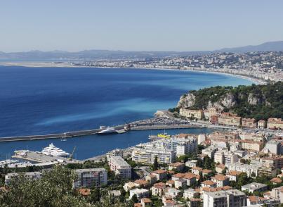 Souscrivez votre mutuelle santé auprès de votre agence MMA de Monaco