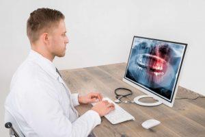 dentiste à Antony