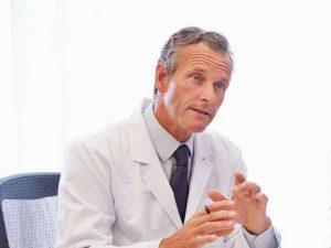 Medecin-info.fr vous fournit les coordonnées actualisées des médecins à Tarbes