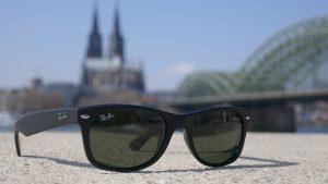 Tous nos conseils pour choisir vos lunettes de soleil en Suisse, à Avry par exemple