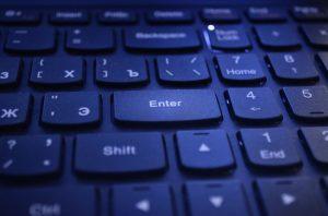 Besoin d'un expert pour votre infogérance, vos solutions télécoms et la fibre? Rendez-vous sur le site de VCTech